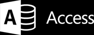 Access logo from http://office.microsoft.com/en-us/access/ (2013-12-17)
